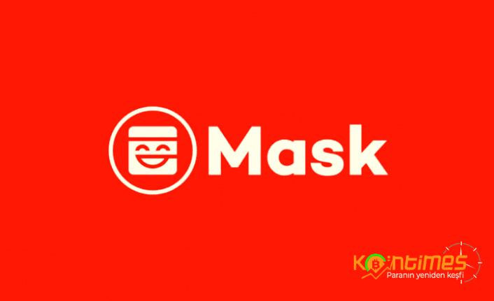 mask network coin nedir, mask network coin yorum ve grafiği 1