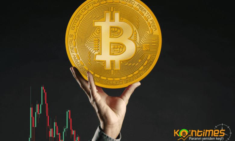 bitcoin 60 bin dolar bandını geçti, altcoin'ler de hızlandı 1