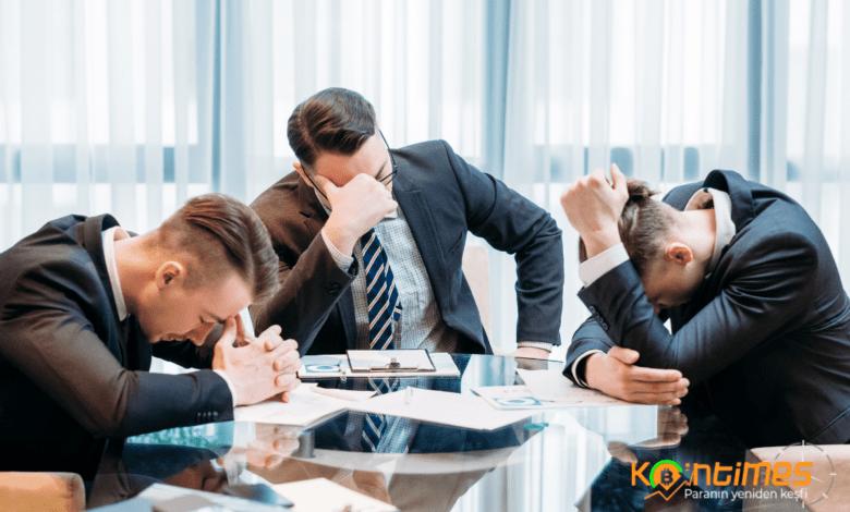 borsadan çıkan şirketlerin hisseleri ne olur? 1