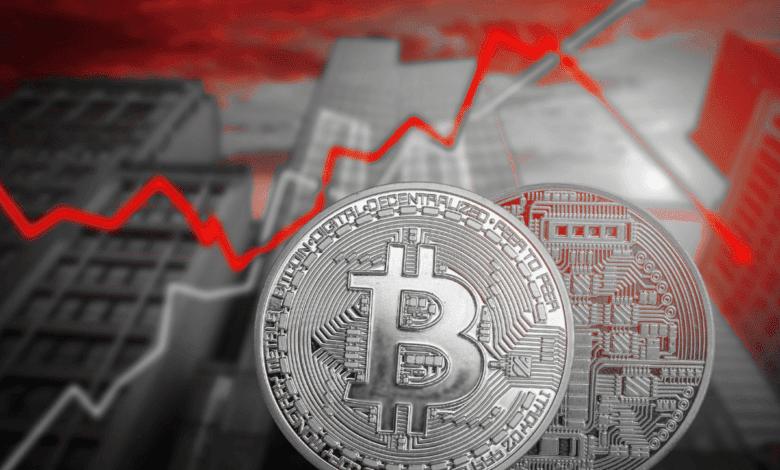 kripto piyasalarında sert düşünün nedeni belli oldu 1