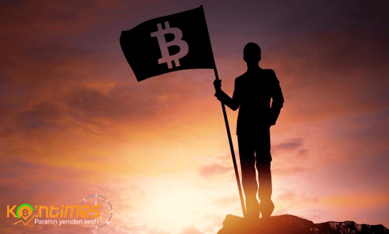 2022 yılında bitcoin'in 200 bin dolar olması bekleniyor 1