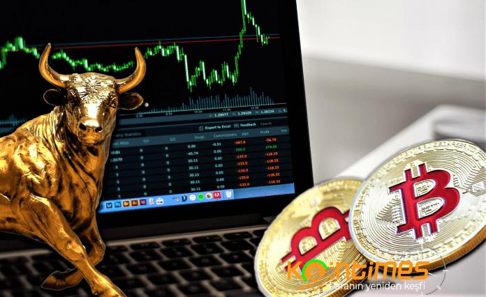 bitcoin yerine yanlışlıkla bitcoin gold alındı, fiyatlar uçtu 1