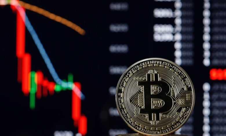 kripto piyasalarında düşüş neden kaynaklanıyor, düşüş sürecek mi? 1