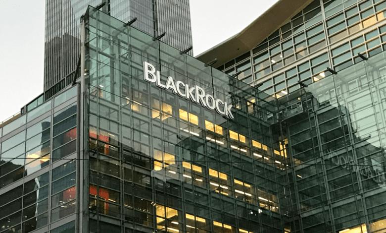 ünlü varlık şirketi blackrock bitcoin yatırımı yaptı 1
