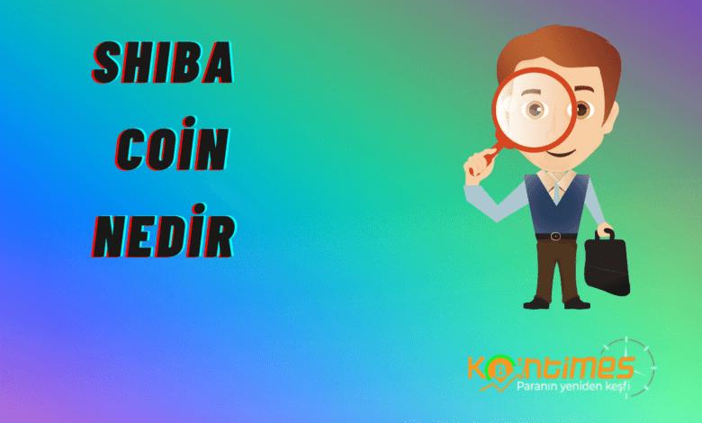 shiba coin nedir? shiba inu (shib) coin yorum ve grafiği 1