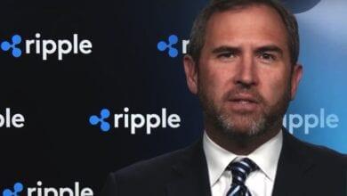 ripple ceo'sundan xrp hakkında önemli açıklama geldi, umutlar yükseldi 6
