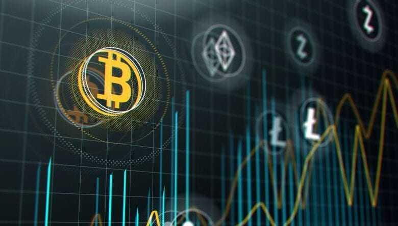 kripto borsalarının mart ayında gördükleri hacim miktarı açıklandı 1