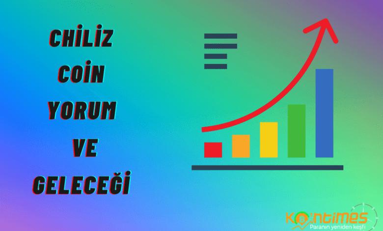 chiliz coin yorum güncel: chiliz (chz) yükselir mi? chiliz (chz) coin ne zaman yükselecek? 1