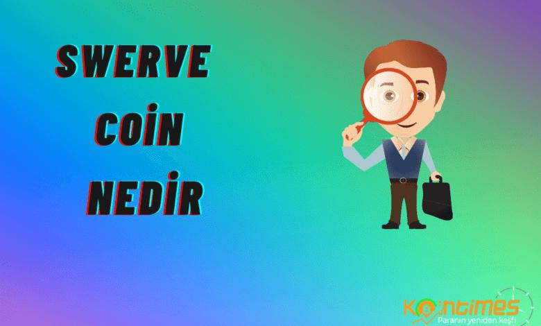 swerve coin nedir? swerve coin yorum ve grafiği 1
