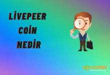 livepeer coin nedir? livepeer coin yorum ve grafiği 9