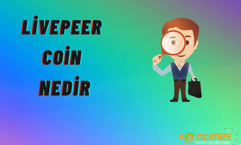 livepeer coin nedir? livepeer coin yorum ve grafiği 1