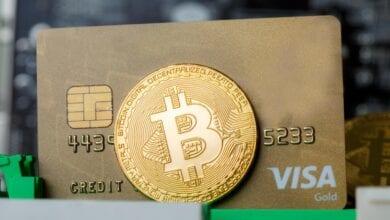 visa ceo'sundan kripto paralara yönelik önemli açıklama 7