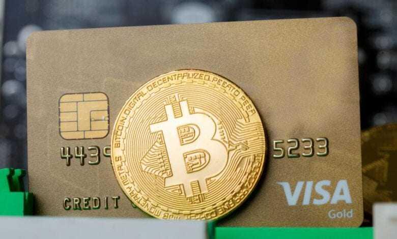 visa ceo'sundan kripto paralara yönelik önemli açıklama 1