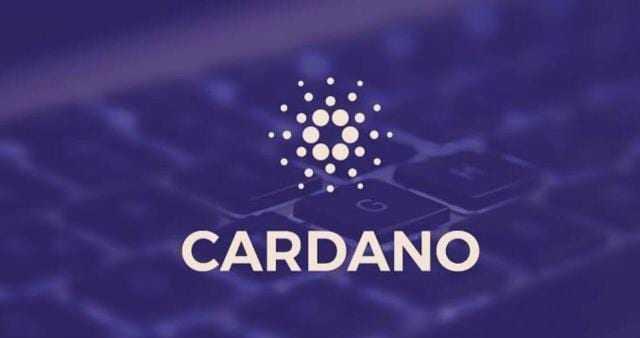 cardano ada i̇çin hangi seviyeler bekleniyor, 10 dolara ulaşacak mı? 1