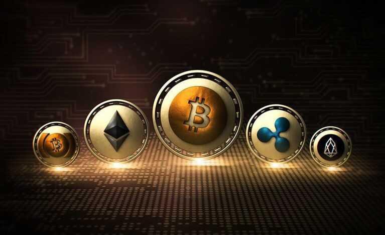 bitcoin ve altcoin'ler i̇çin bu hafta önemli gelişmeler neler? 1