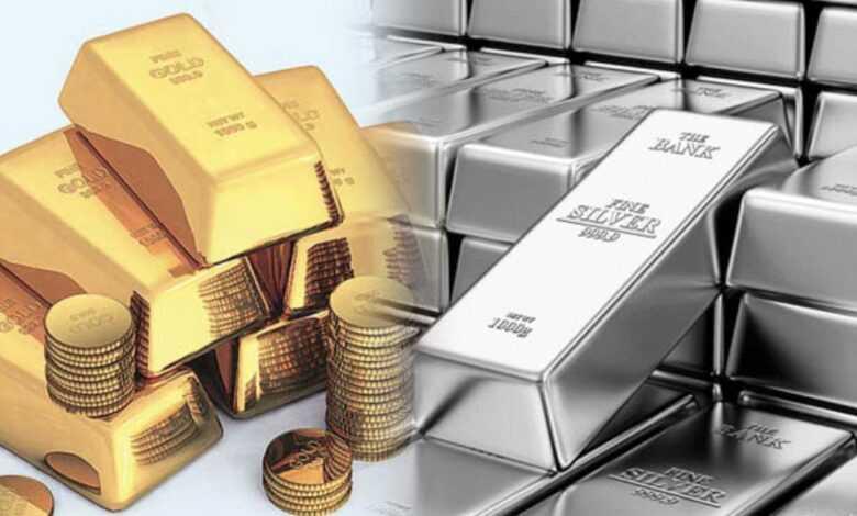 altın ve gümüşte devlet hakkı oranları açıklandı 1