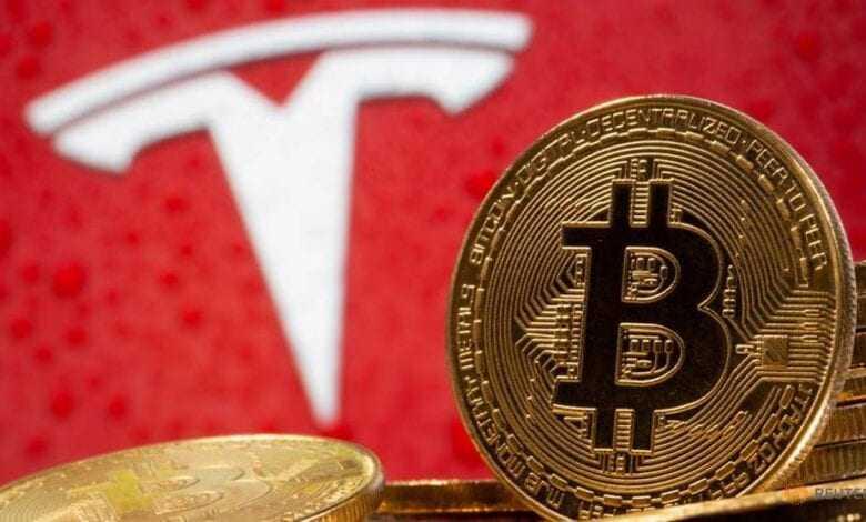 tesla bitcoin satışı yaptı mı, neden satış yapıldı? 1