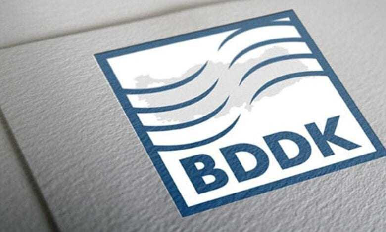 bddk'dan bireysel bankacılık i̇çin yeni dönem kararı çıktı 1