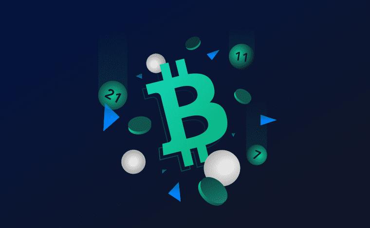 bitcoin.com satılıyor, teklif edilen rakam şaşkınlık yarattı 1