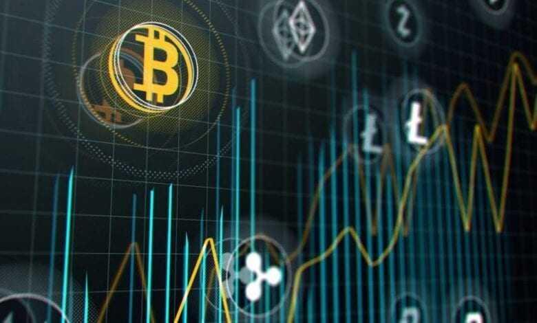 bitcoin i̇çin rekor tahmin geldi, fiyat 288 bin dolar mı olacak? 1