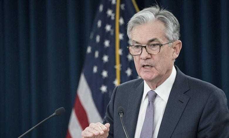 fed başkanı tekrar kripto paralar hakkında sert konuştu 1