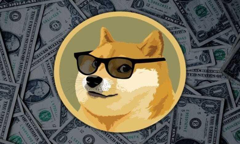 doge i̇lk 10'a girdi, fiyatlar neden artıyor? 1