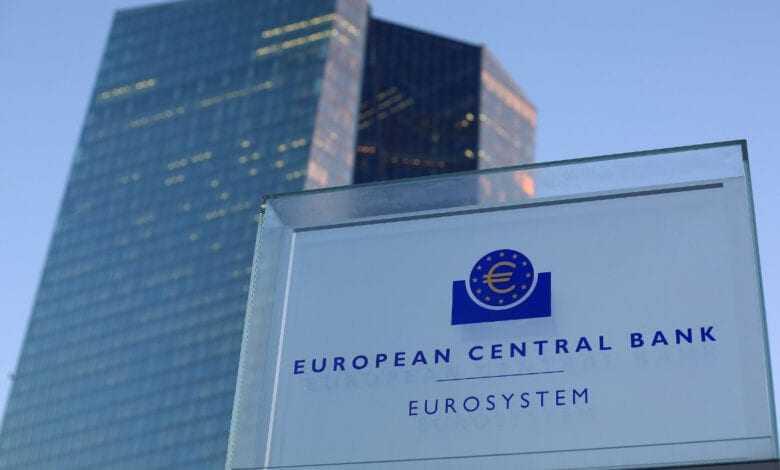 avrupa merkez bankası yakın zamanda dijital euro kararını açıklayacak 1