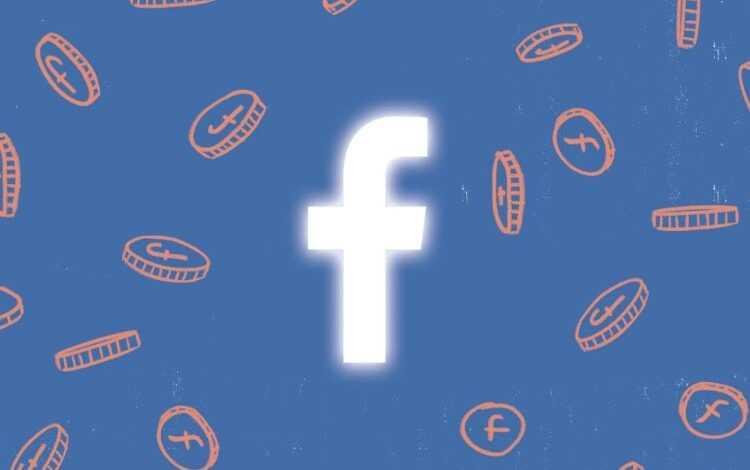 önemli i̇ddia: facebook bitcoin mi aldı? 1