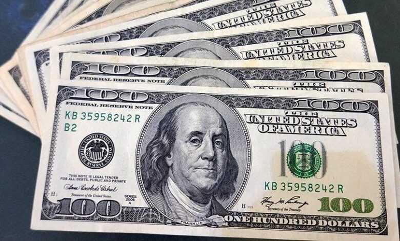 dolarda yükseliş sürüyor, artan gerilim fiyatı yükseltti 1