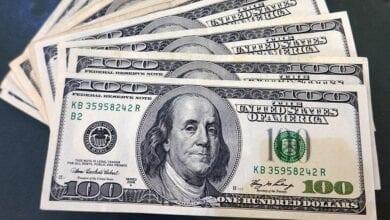 dolar yeni haftaya yukarı yönlü başladı 1