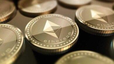 eth, bitcoin'e meydan okumaya devam ediyor, fiyat ne olacak? 6