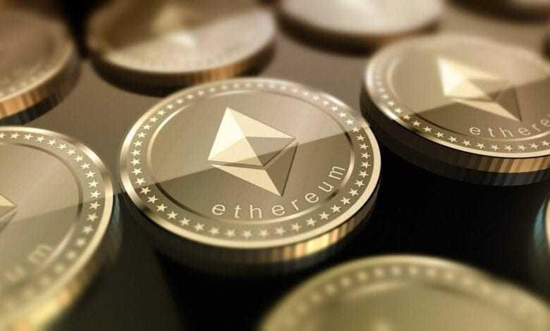 eth, bitcoin'e meydan okumaya devam ediyor, fiyat ne olacak? 1