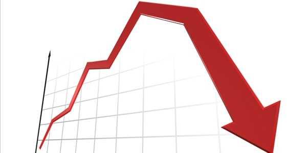 kripto piyasalarında neler oluyor, düşüş sürecek mi? 1