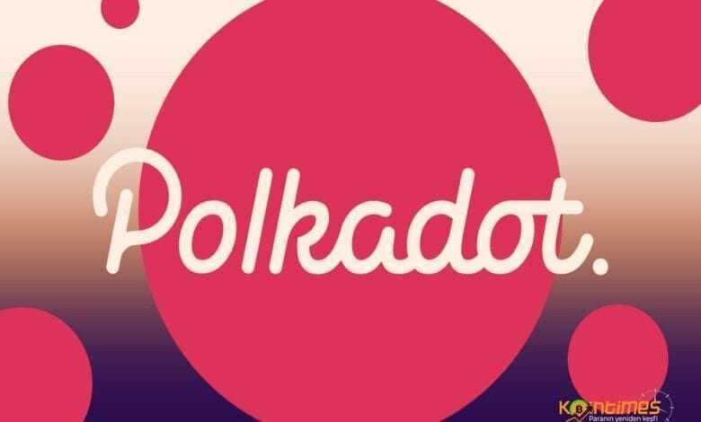 polkadot (dot) yöneticisi popüler altcoin'lere uyarı yaptı 1