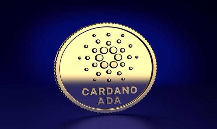 cardano ada artık müfredata girdi, derslerde gösterilecek 1