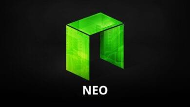 neo i̇çin önemli destek ve direnç seviyeleri neler? 1