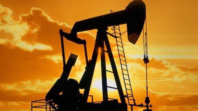 küresel petrole talep mart ayında artış yaşadı 1