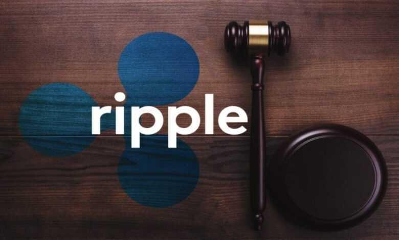 ripple davası i̇çin yeni gelişme yaşandı, dava günü belli oldu 1