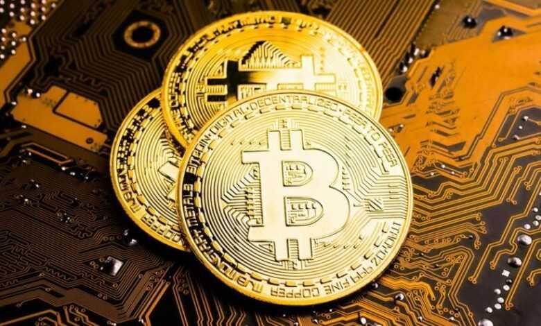 kripto paralar ile i̇lgili yeni düzenlemeler yapılacak 1