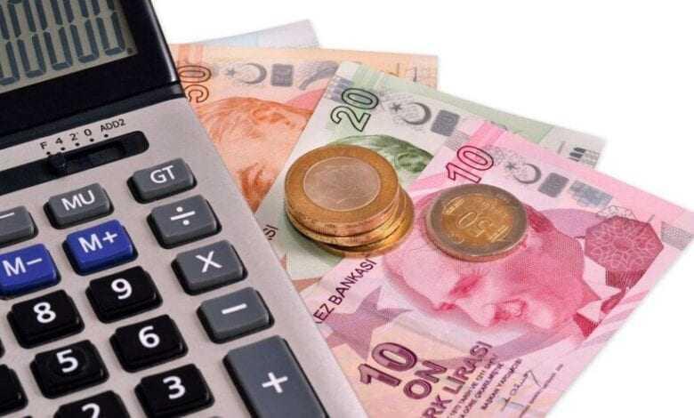 kısa çalışma ödeneği rezervi oranı nedir, ne kadar süre devam edebilir? 1
