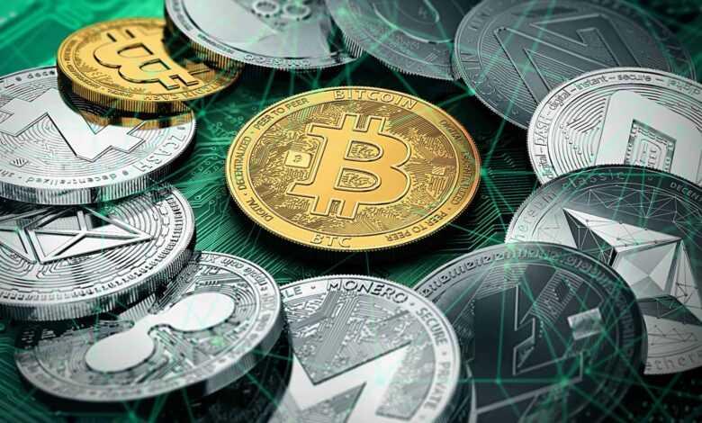 kripto sektöründe uzmanlar altcoin sezonu bekliyorlar 1