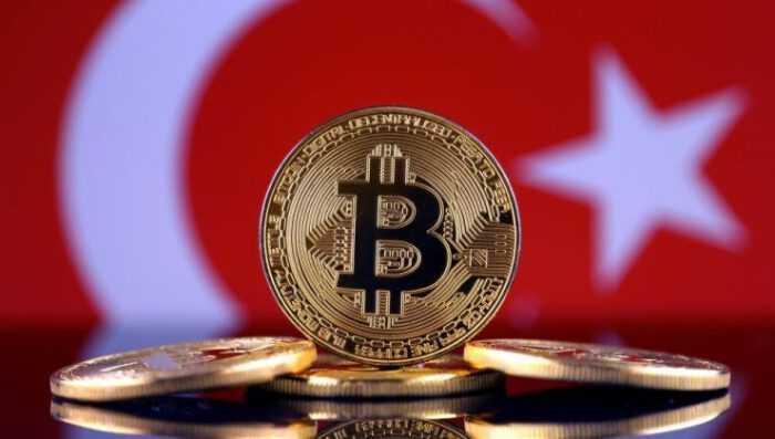 tbmm'nin kripto para raporunda önemli gelişmeler ortaya çıktı 1