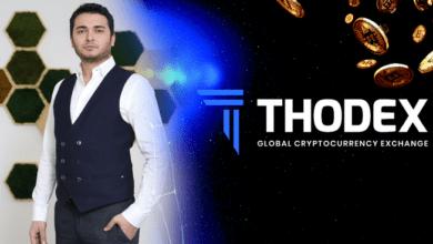 thodex'e ne oldu, borsa i̇flas mı etti, i̇lk açıklama geldi 2