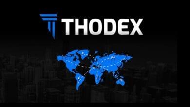 thodex i̇çin son gelişmeler neler, borsa sahibi yurtdışına gitti 1