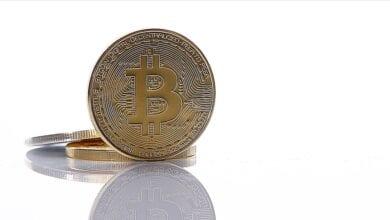 bitcoin yükselişe geçti, piyasalarda yeşil renk hakim 2