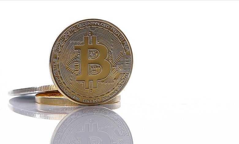 bitcoin yükselişe geçti, piyasalarda yeşil renk hakim 1