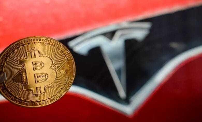 tesla, bitcoin ödeme sistemindeki hatayı düzeltti 1