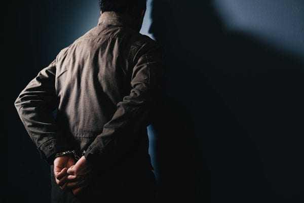 btc ile kimyasal silah almak i̇stedi, ağır ceza aldı 1