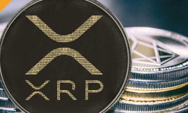 ripple xrp i̇çin yükseliş sürecek mi, genel piyasa durumu neye i̇şaret ediyor? 1