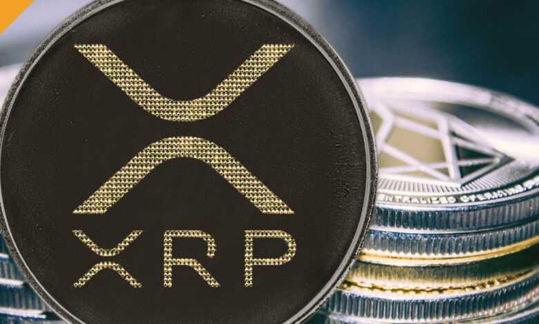 ripple fiyatında beklenen önemli noktalar 1